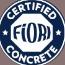 Certificado Fiori